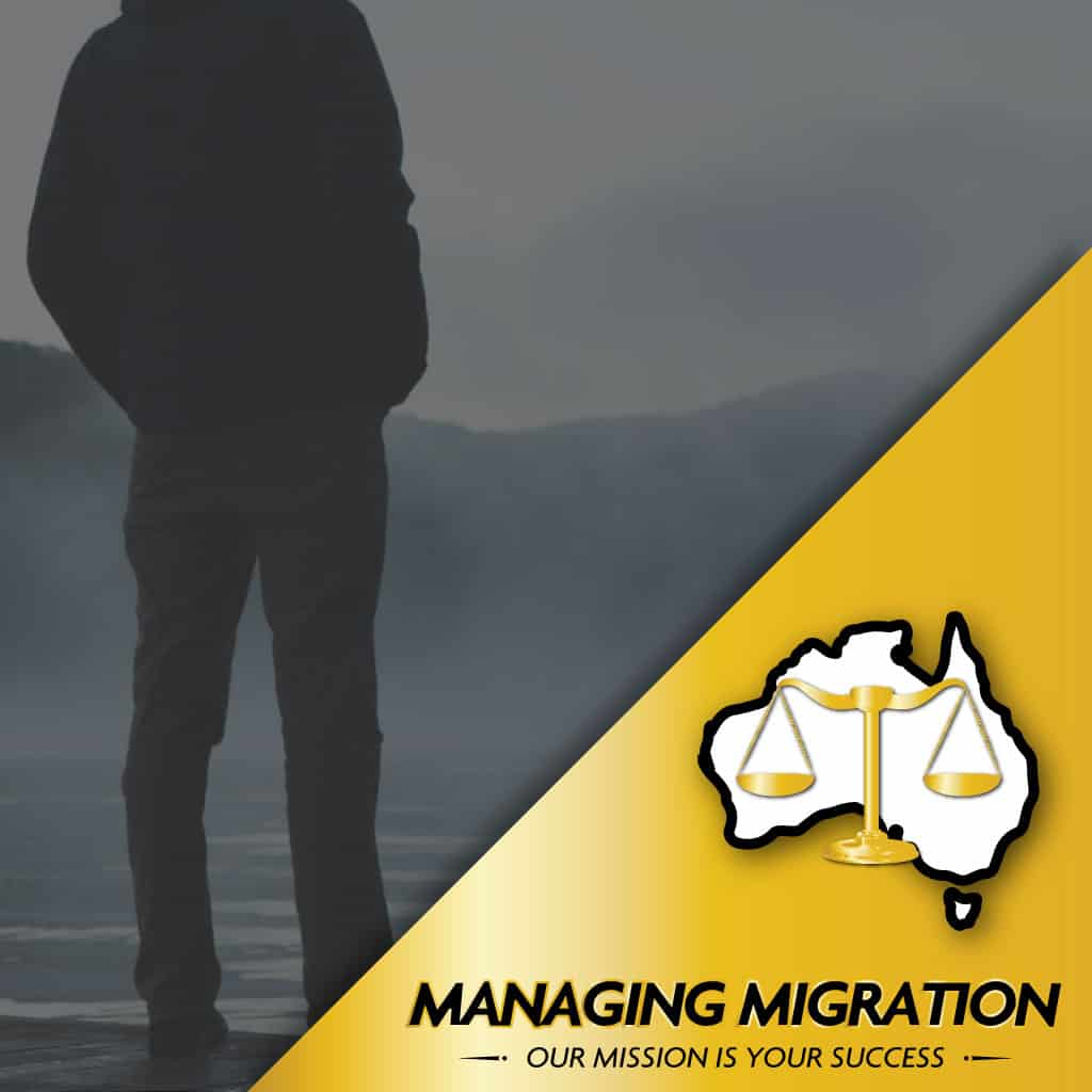 managing-migration-business-start-up-featured-image
