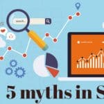 5-SEO-Myths
