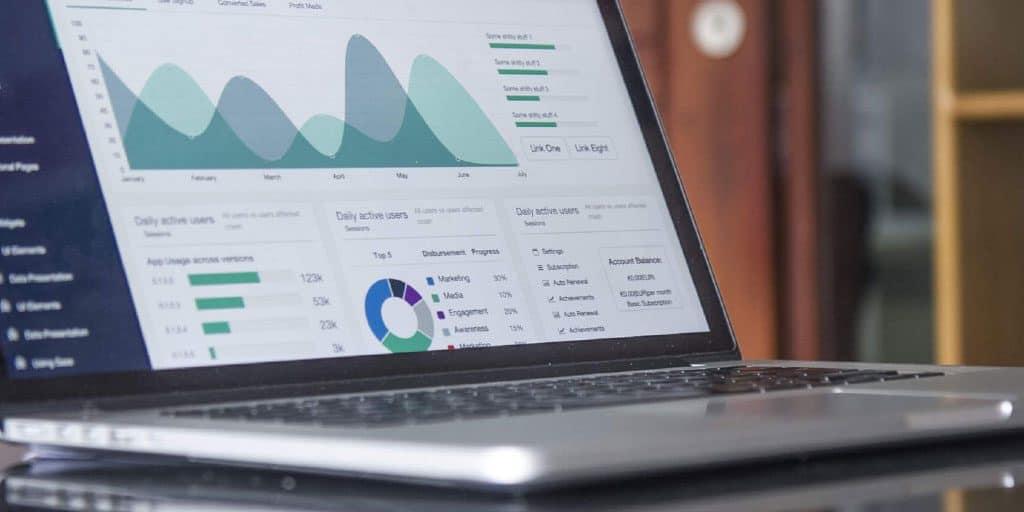 Search-Engine-Optimisation-Blog-Post