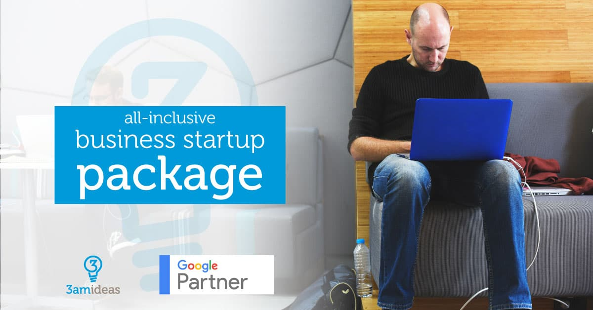Google-Partner-Business-Startup-Package-Perth-Australia-Melbourne-Marketing-For-Tradies
