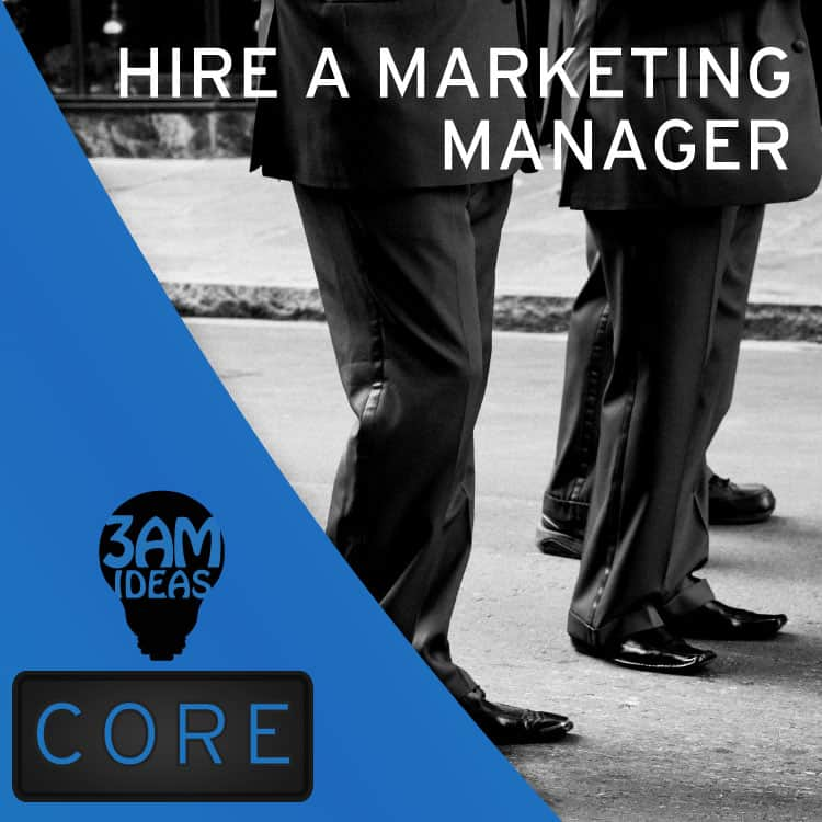 Hire-A-Marketing-Manager-Virtual-Marketing-Officer-Australia