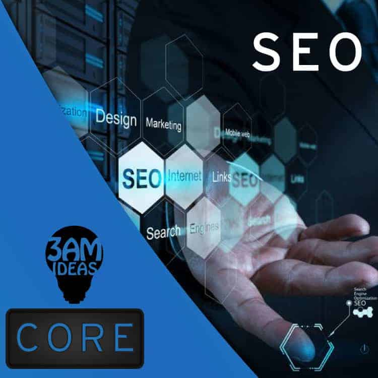 Search-Engine-Optimisation-Package-For-Small-Business
