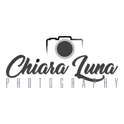 Chiara-Luna-Photography-Business-Startup-Package-Perth,-Melbourne-Australia