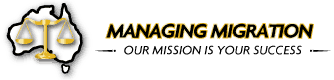 Managing-Migration-Logo