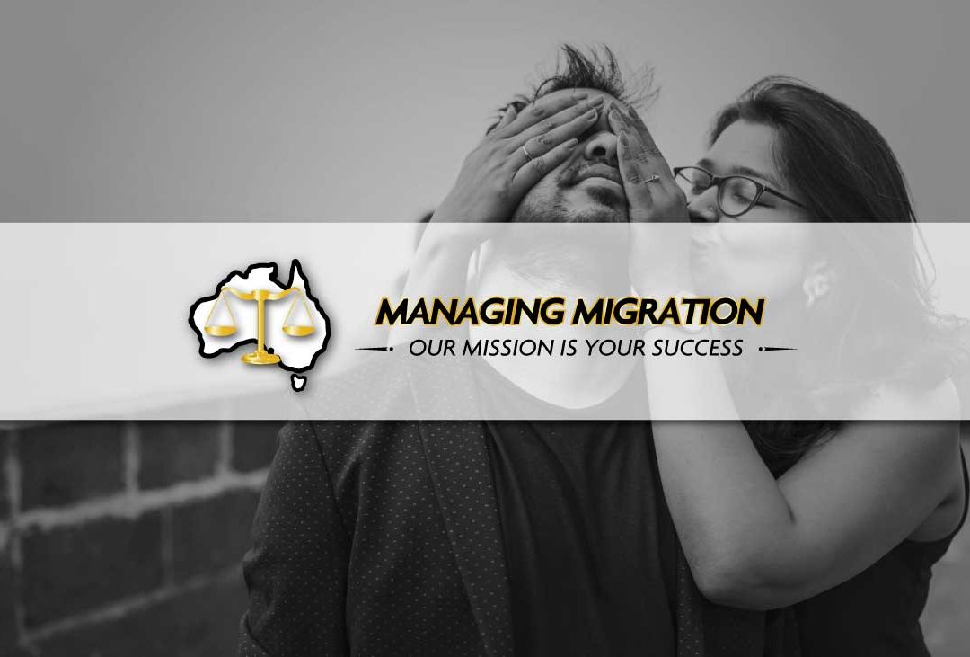 Managing-Migration-WA-Western-Australia-Business-Startup-Package-Perth-Melbourne-Sydney-Australia