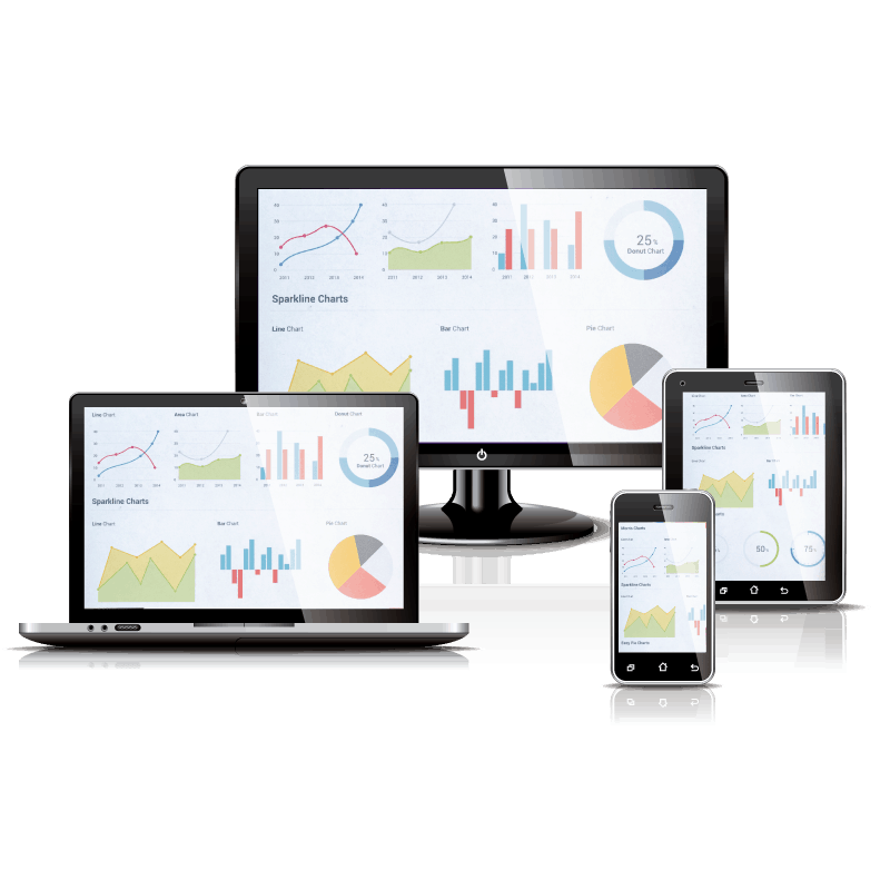 Online-Advertising-Results-for-Small-Business