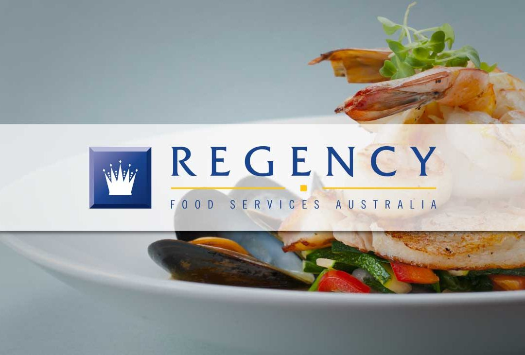 Regency-Food-Services-Western-Australia-Business-Startup-Package-Perth-Melbourne-Sydney-Australia