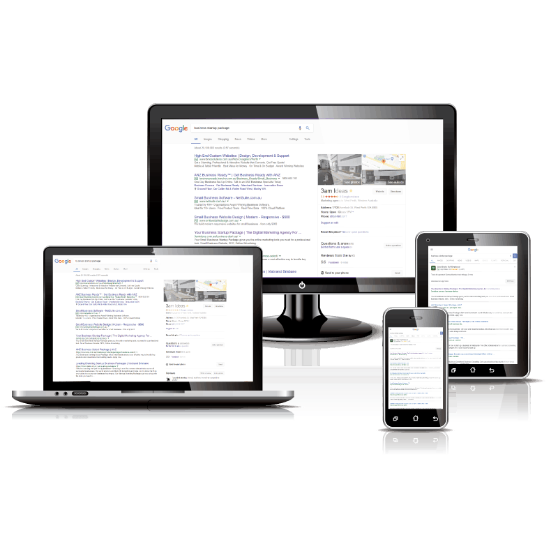 Search-Engine-Optimisation-For-Small-Business-Perth-Melbourne-Australia