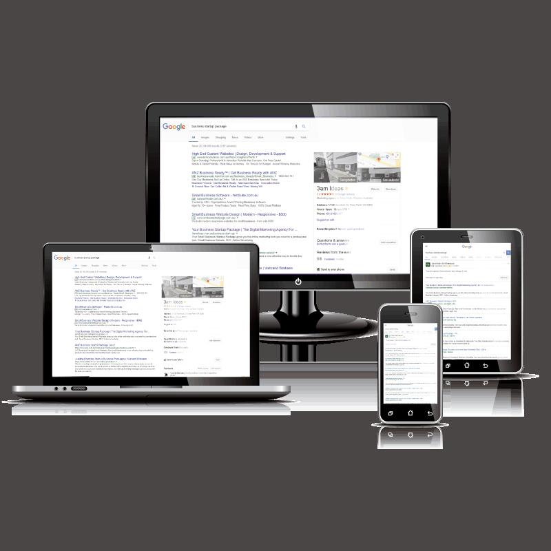 Search-Engine-Optimisation-For-Small-Business-Perth-Melbourne-Australia-SEO-Optimization