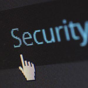 Google-SSL-Certificate-For-Website