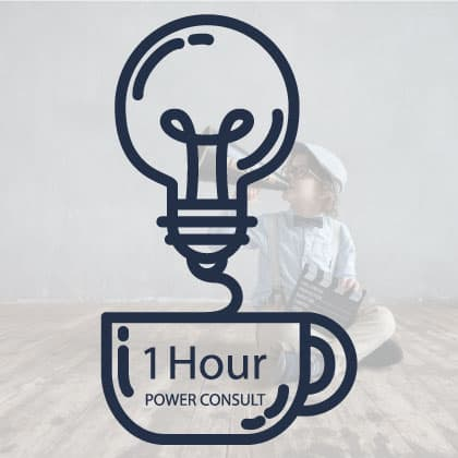 1-Hour-Power-Consult-Digital-Marketing