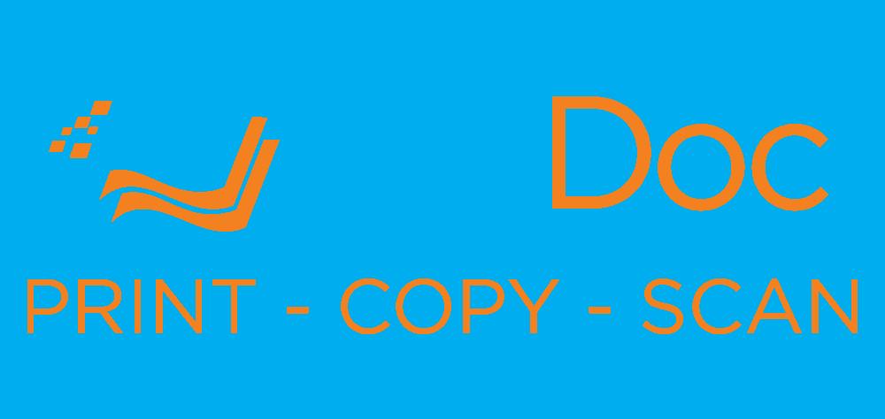 DigiDoc