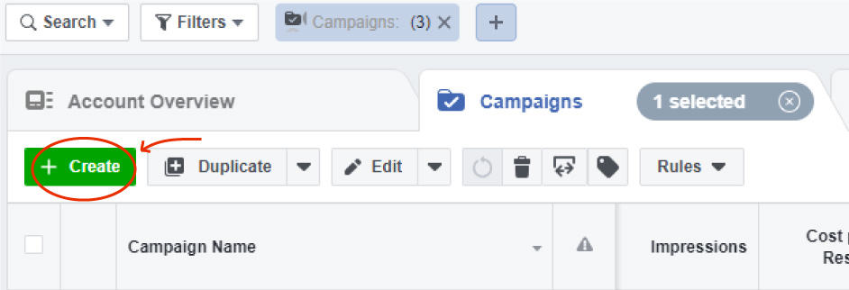 Social-Media-Marketing---How-To-Create-A-Facebook-Ad---Step-2.1
