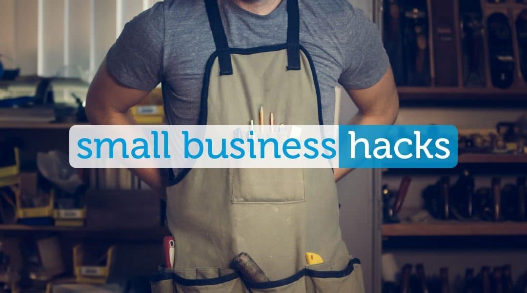 The Best Ways To Improve Your Small Business Marketing