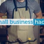Small-Business-Marketing-Hacks