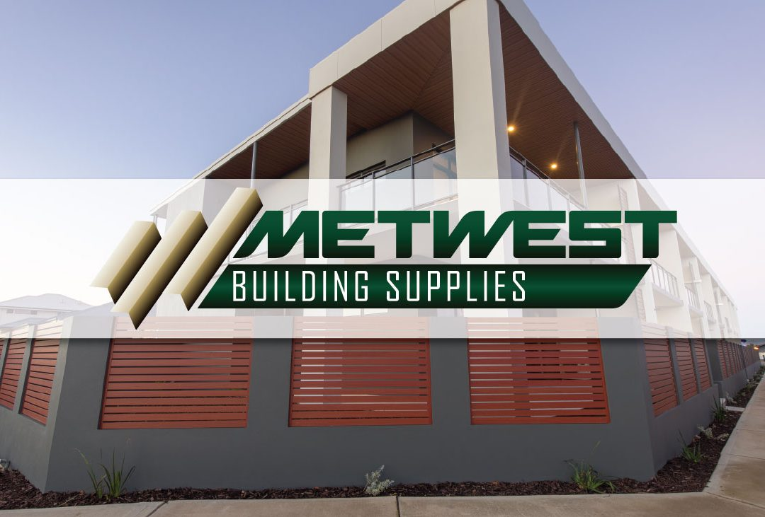 Metwest-Building-Supplies-Perth-Australia-Web-Design-Digital-Marketing-Home-Page