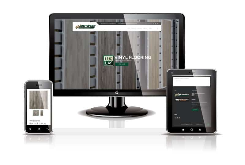 Metwest-Building-Supplies-Perth-Booragoon-Web-Design-Digital-Marketing-Australia