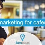 Marketing-Cafes-Australia-Small-Business