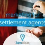 Marketing-For-Settlement-Agents-and-Conveyancers-Australia-Small-Business