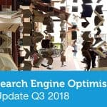 Search-Engine-Optimisation-Update-Q3-2018