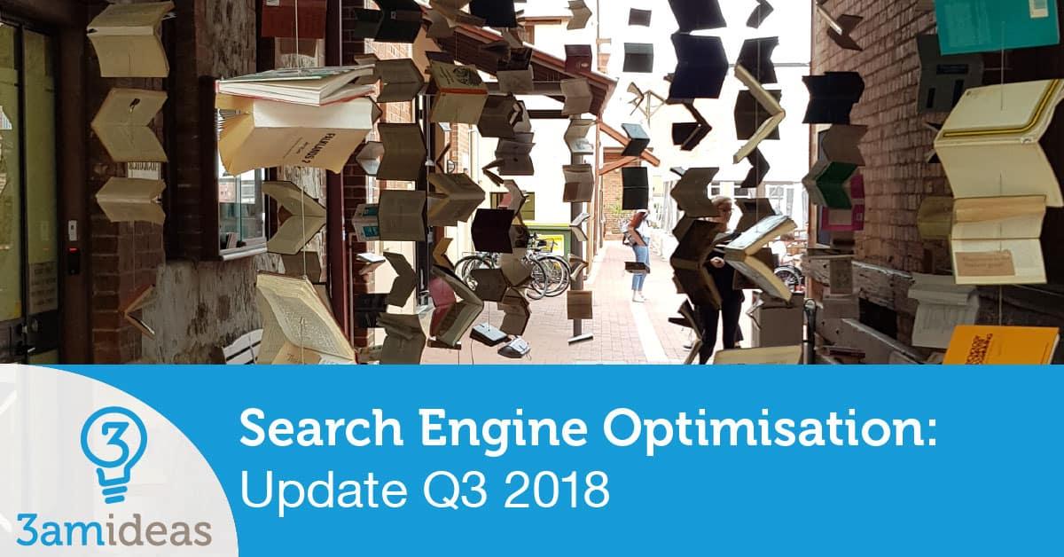 Search-Engine-Optimisation-Update-Q3-2018