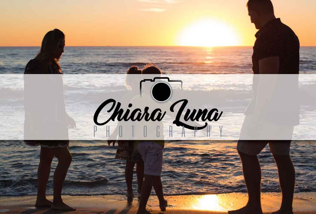Chiara-Luna-Photography-Perth-Business-Startup-Marketing-Package