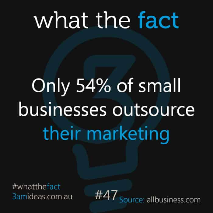 Startup-Business-Search-Engine-Optimisation-Fact-Sydney