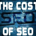 The-Cost-Of-SEO-Packages-1200x600