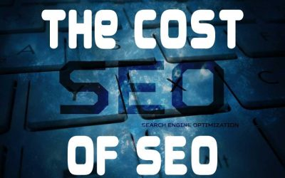 Cost Of SEO Packages In Australia