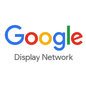 Google-DIsplay-Ads-Certified-Partner-Australia
