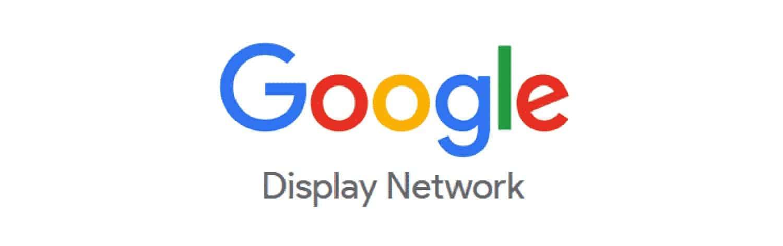 Google-Display-Network-Advertising-Australia