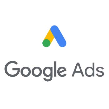Google-Search-Ads-Certified-Partner-Australia-Vertical