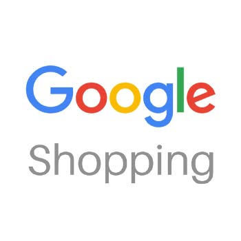 Google-Shopping-Ads-Certified-Partner-Australia