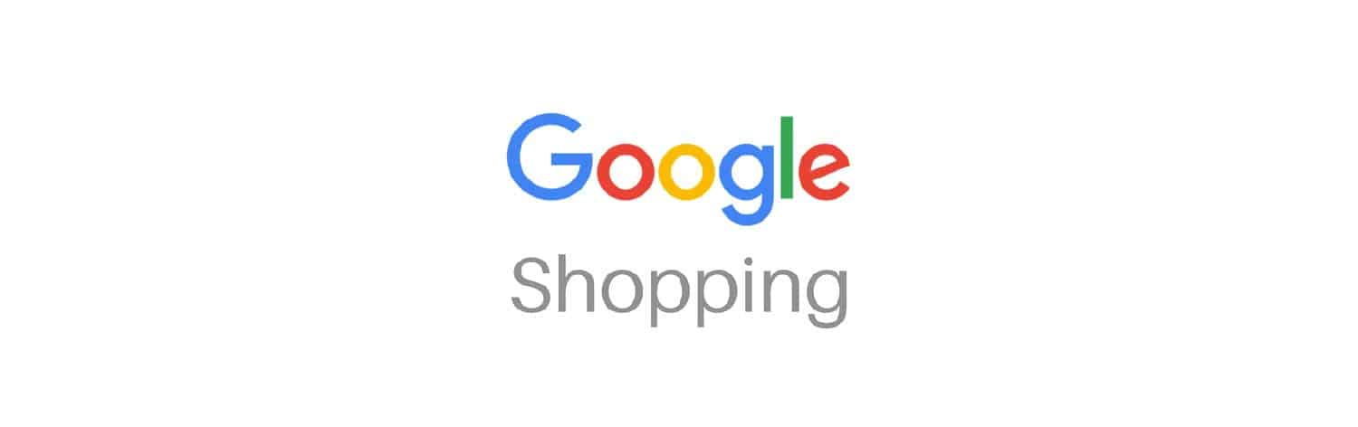 Google-Shopping-Advertising-Australia