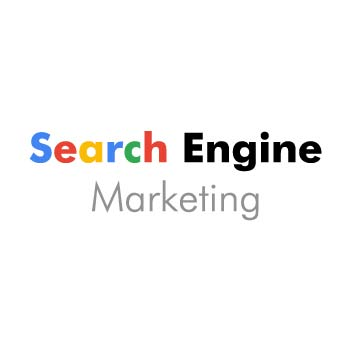 Search-Engine-Marketing-(SEM)-Agency-Australia