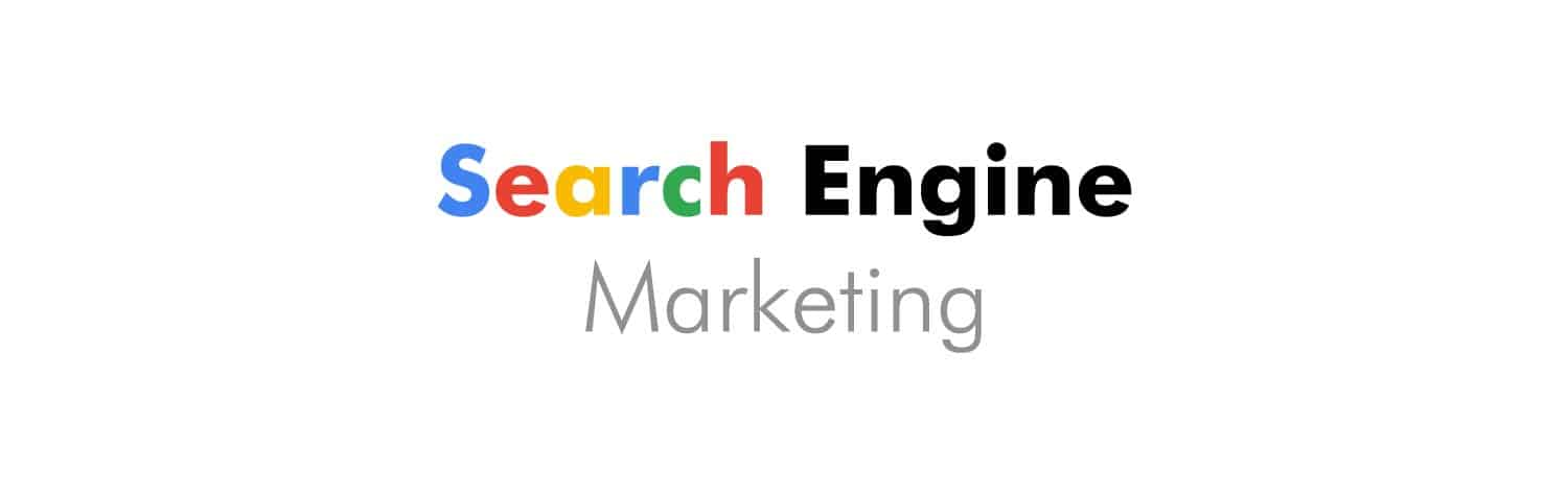 Search-Engine-Marketing-(SEM)-Australia