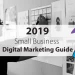 Small-Business-Digital-Marketing-Guide-2019-Cover