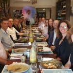Perth-Networking-Events-And-Professional-Business-Networking-Groups-Perth