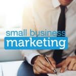 Small-Business-Marketing-For-Lawyers