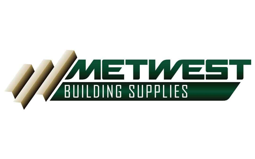 Metwest Building Supplies
