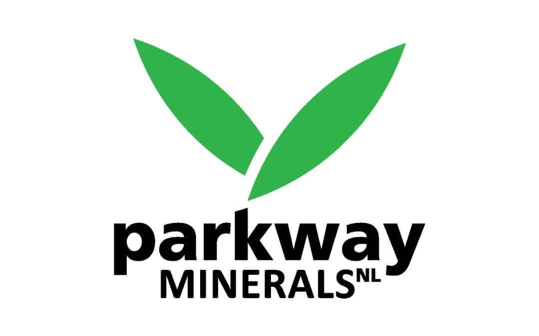 Parkway Minerals