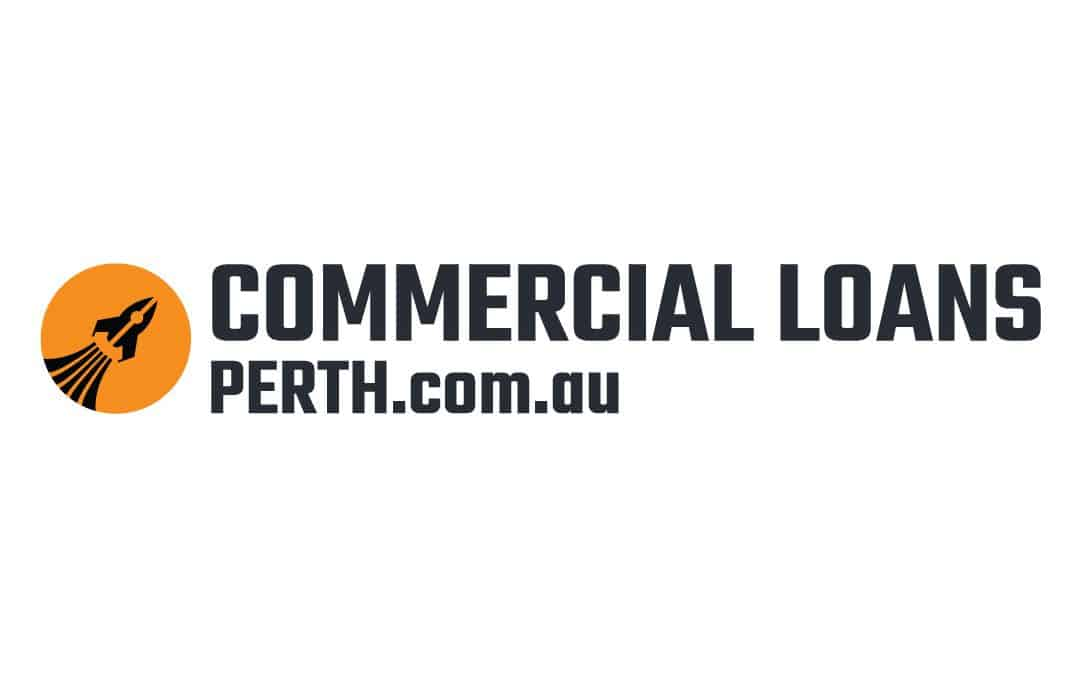 Commercial Loans Perth