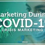 Marketing-Your-Business-During-COVID-19-Pandemic-Australia-Business