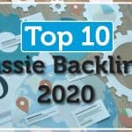 Top-10-Australian-Backlinks-for-2020-Search-Engine-Optimisation-Perth