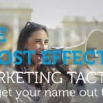 5-cost-effective-free-marketing-tips