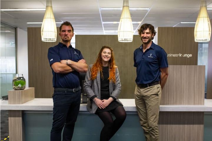 The-West-Perth-3am-Ideas-Digital-Marketing-Team-in-Perth