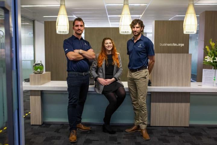 3am-Ideas-West-Perth-WA-6005-Virtual-Digital-Marketing-Agency-and-SEO-Agency-Team-Photo