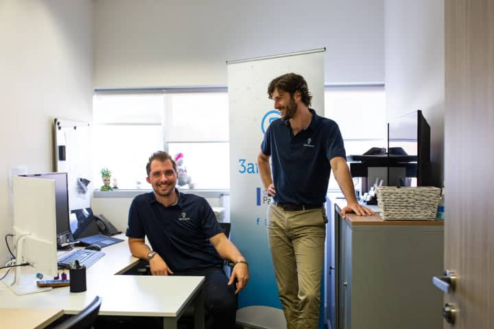 Oliver-Leeb-3am-Ideas-Managing-Director-of-SEO-Agency-3am-Ideas-in-West-Perth-Australia-6005-Havelock-Street