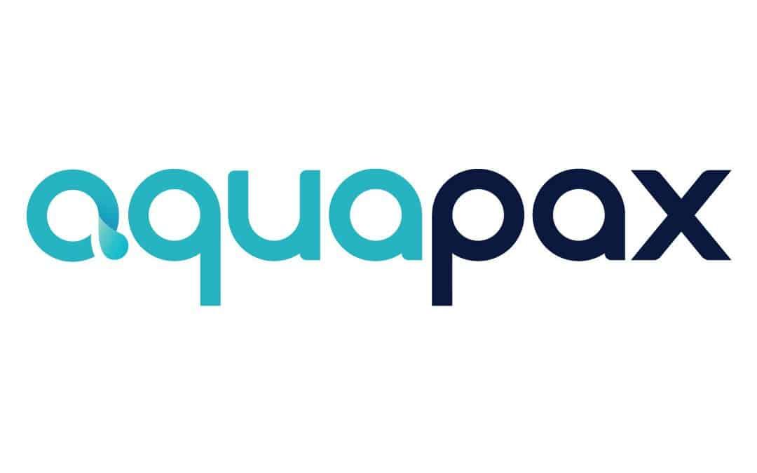 Aquapax