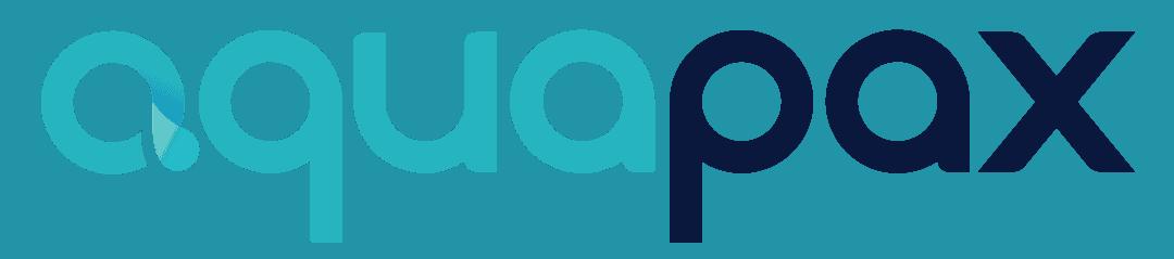 Aqupax-Logo-Australia